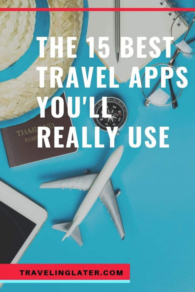 best-travel-apps-for-mobile-phone