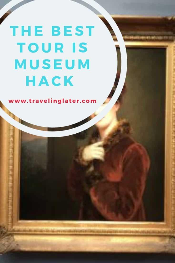 fun-museum-tours