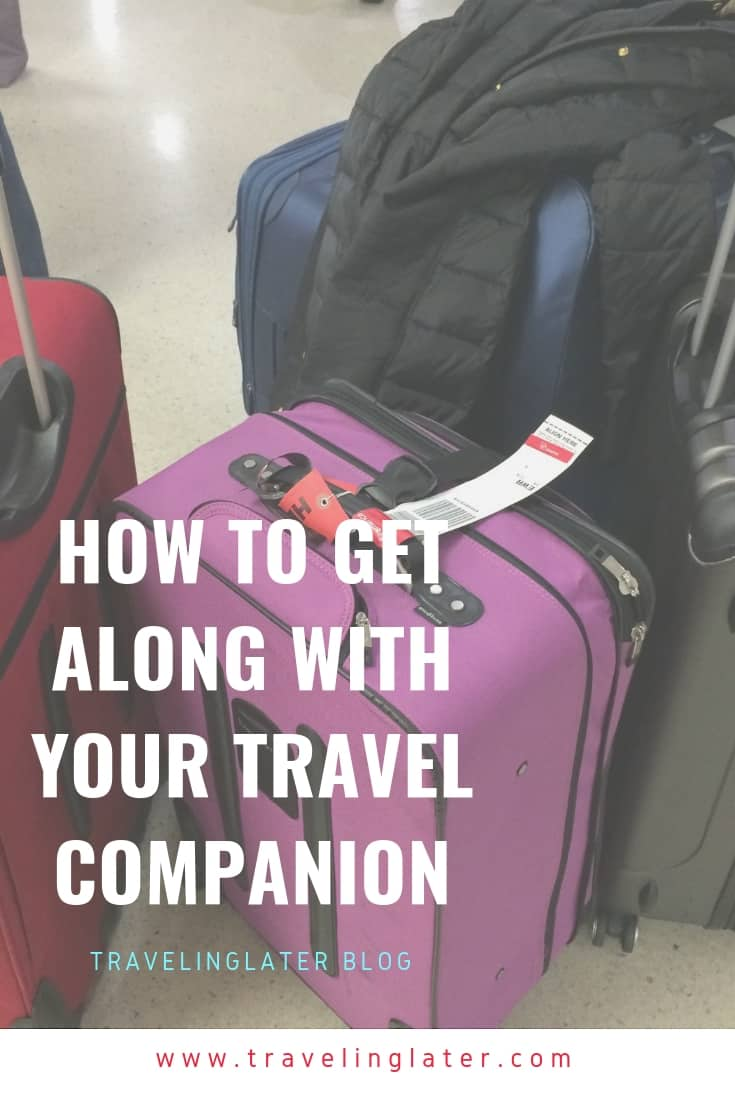 tips-to-get-along-with-your-travel-companion