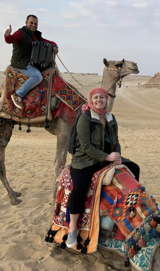 luggage-on-a-camels-back