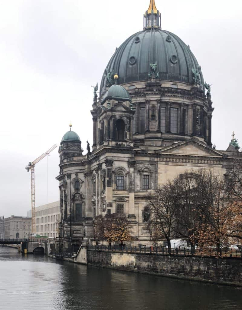 Berlin-Cathedral-on-Museum-Island