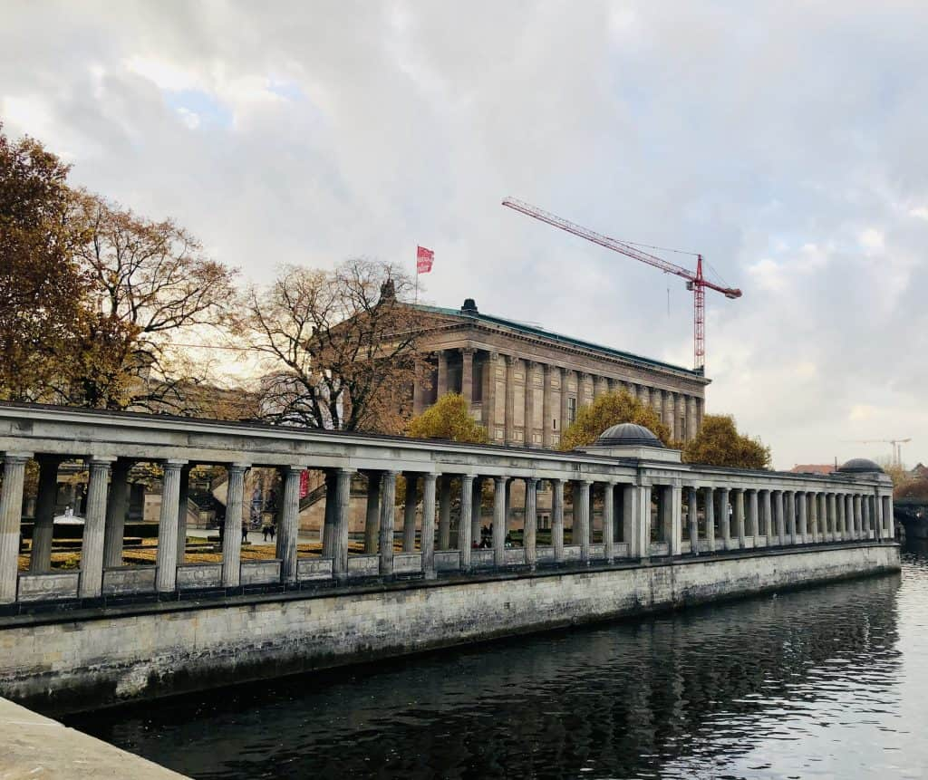 alte-nationalgalerie-from-spree-river