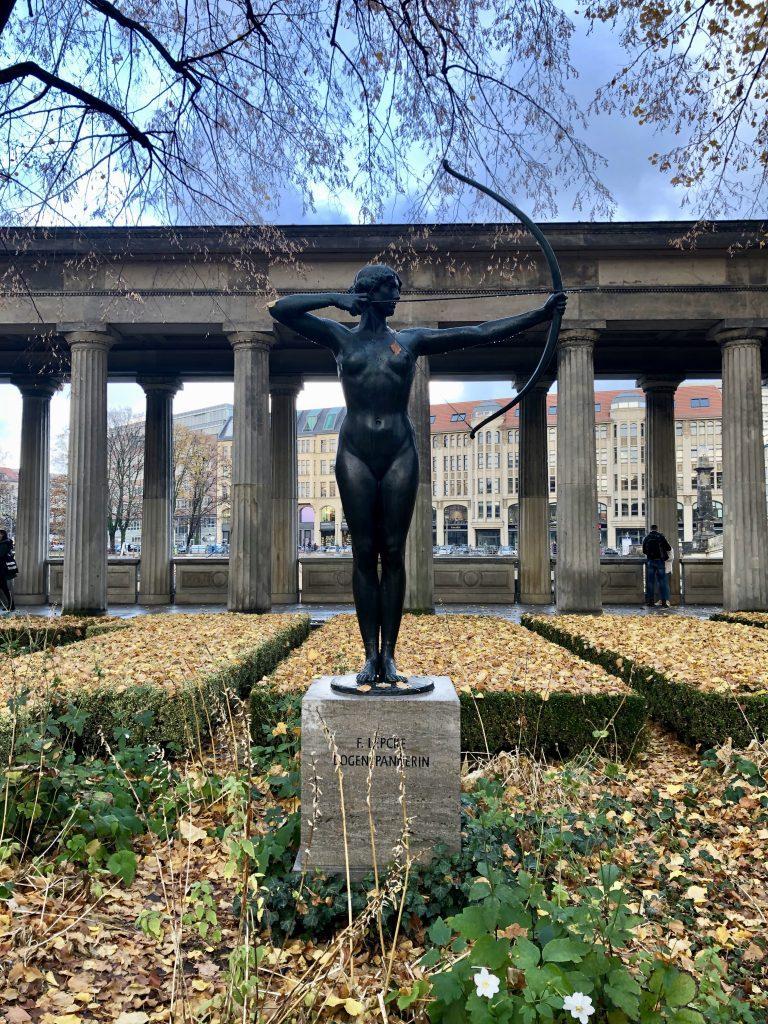 courtyard-museum-island-Berlin
