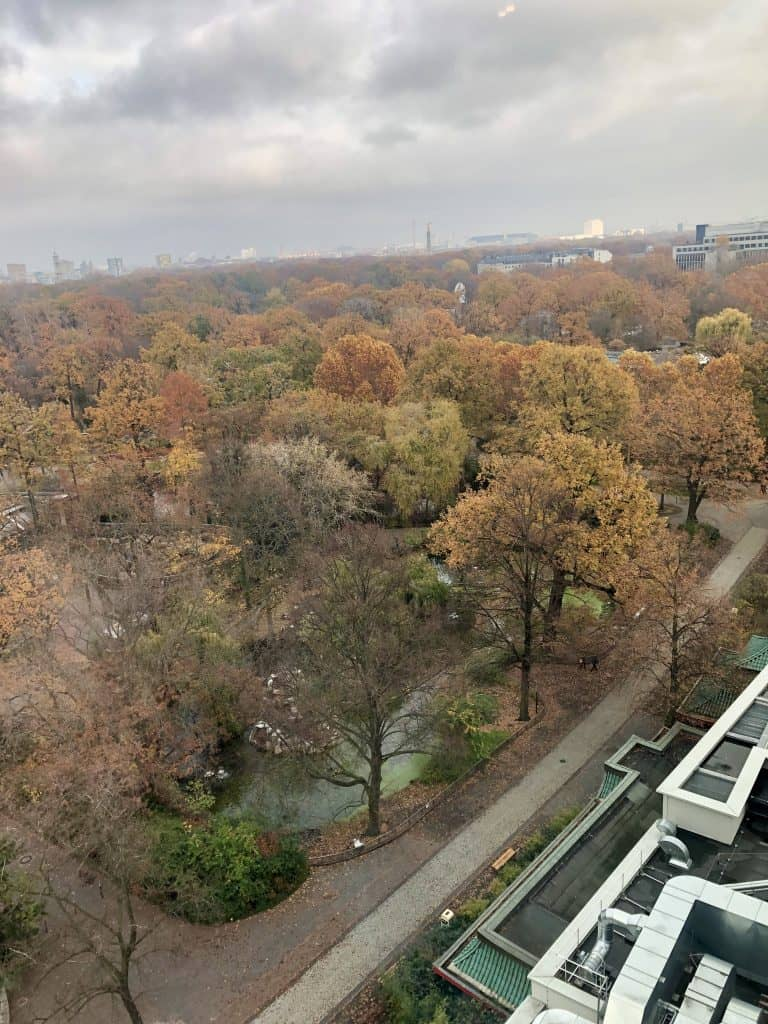 tiergarten-view-from-neni-restaurant