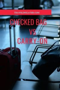 checked-bag-versus-carry-on