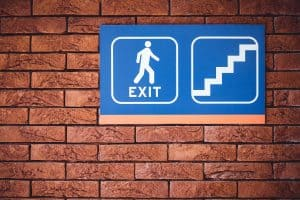 know-where-exits-are-and-how-to-reach-them