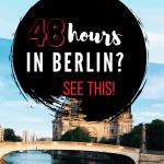 Best-48-hours-in-Berlin