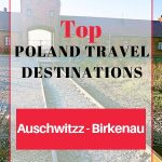 Top-Poland-Travel-Destinations