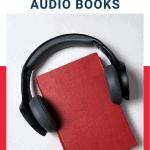 best-audio-book-apps