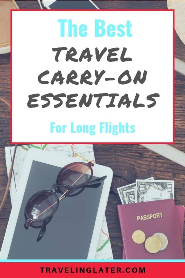 travel-carry-on-essentials