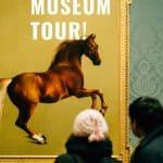 Take-a-Fun-Museum-tour