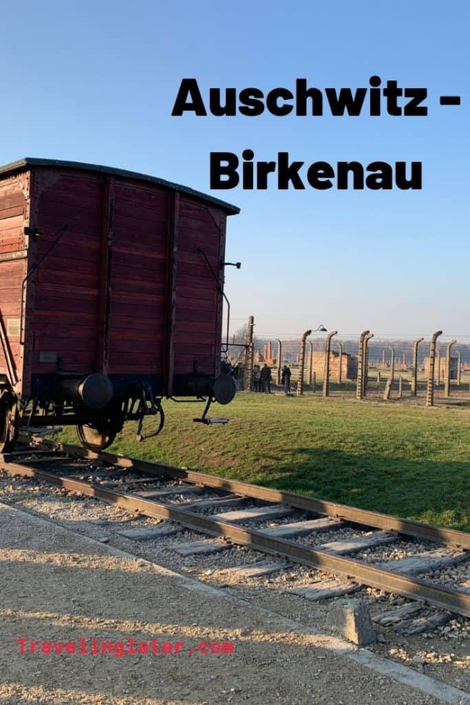 Visit-Auschwitz-Birkenau