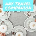Guide-to-getting-along-with-any-travel-companion