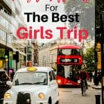 The-best-destination-ideas-for great-girls-trip