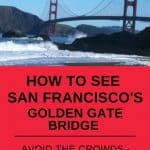 See-the-Golden-Gate-Bridge-Like-a-Local