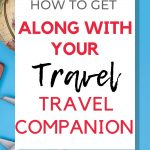 get-along-with-any-travel-companion