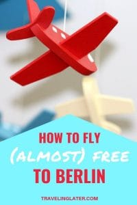 travel-hacks-to-fly-free