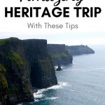 Plan Your Amazing Heritage Trip