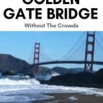 Visit-the-Golden-Gate-Bridge