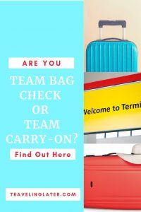 should- you-carry-on-luggage-or-check-your-bag