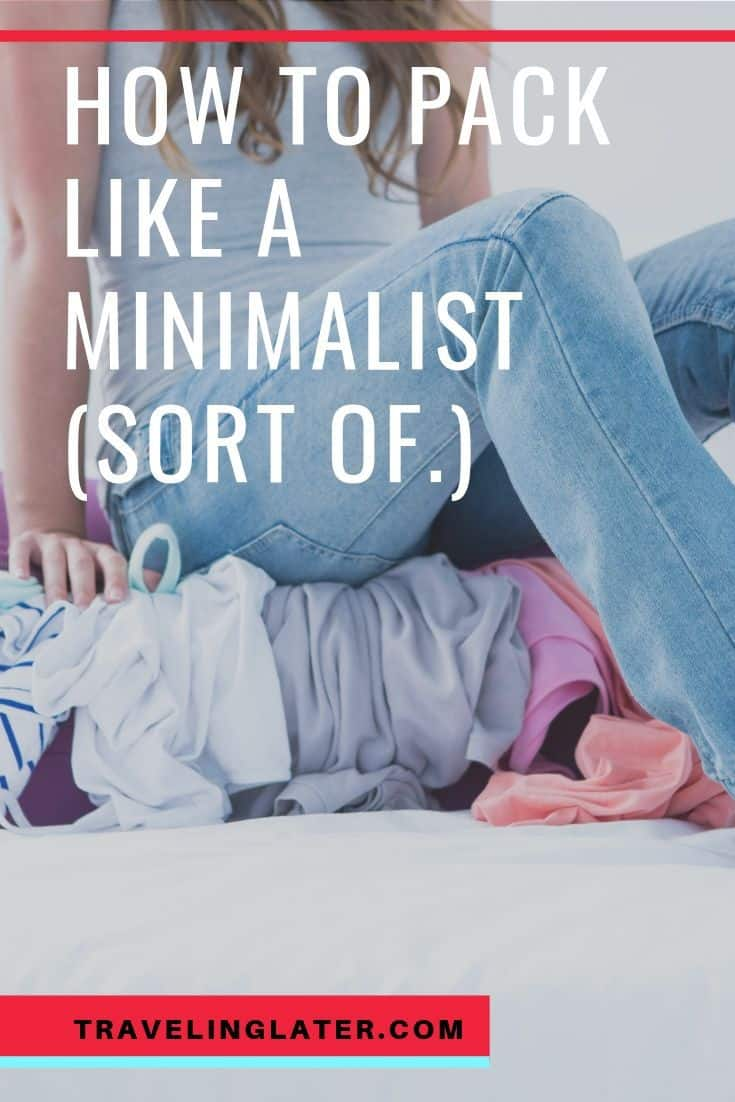 How-to-Pack-like-a-minimalist