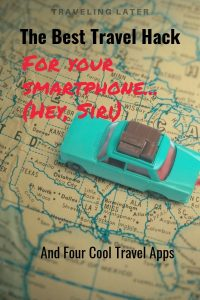 best-travel-hacks-for-smartphone
