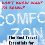 best-travel-carry-on-essentials-for-long-flights