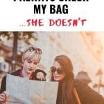 Should-You-Check-Your-Bag