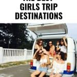 Best-Destinations-for-girls-trip