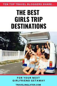 Best-Destinations-for-girls-trip