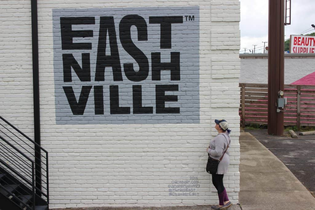 east-nashville-street-art-on-girls-trip