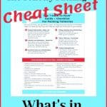 the-toiletry-packing-cheat-sheet