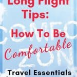 Best-travel-essentials-for-your-carry-on