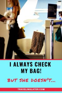 should-you-carry-on-your-luggage-or-check-your-bag