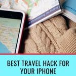 iPhone-hacks-for-traveling