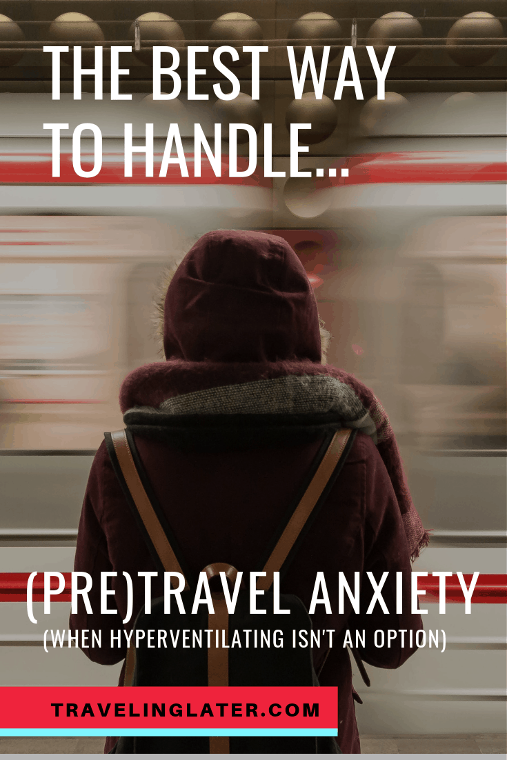 coping-with-travel-anxiety