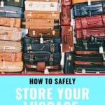 where-to-safely-store-luggage-while-sightseeing