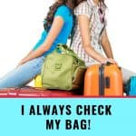 should-you-carry-on-or-check-your-bag