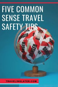 Five-essential-travel-safety-tips-for-everyone