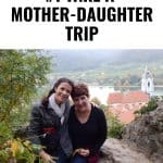 mother-daughter-trips