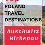 Top-Poland-Travel-Destinations